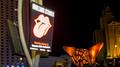 Rolling Stones in Las Vegas