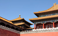 _Forbidden City 0997