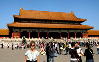 _Sandy at Forbidden City 1006