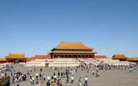 _Forbidden City 1014