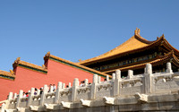 _Forbidden City 1021