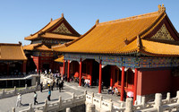 _Forbidden City 1031