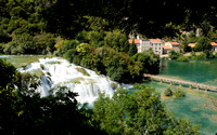 _KRKA National Park 0461