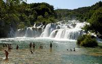 _KRKA National Park 0471
