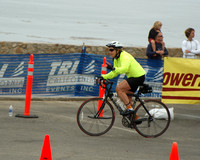 2004 Pacific Grove Triathlon