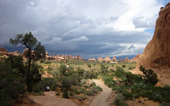 _Arches-Storm-Clouds-1415