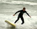San Diego 2004